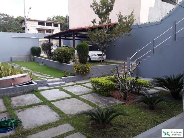 Casa duplex em Jacaraípe, 310m² - Foto 4