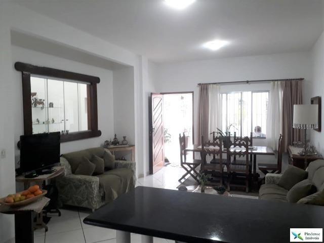 Casa duplex em Jacaraípe, 310m² - Foto 10