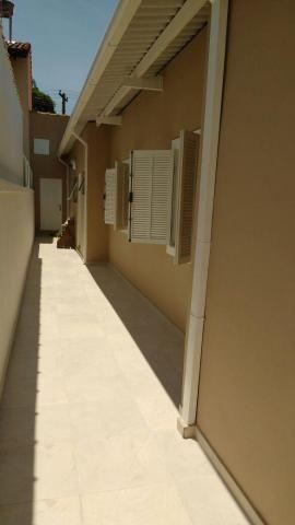 Excelente Casa com 3 dormitórios à venda, no Centro de Jacareí/SP - Foto 6