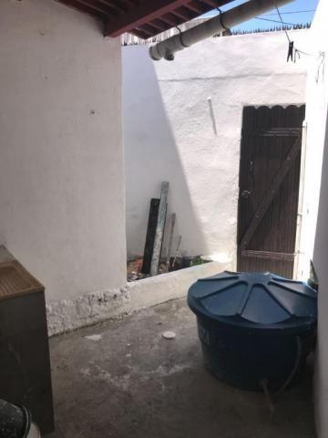 Casa com 3 dormitórios para alugar por r$ 1.200/mês - lagoa seca - natal/rn - Foto 16