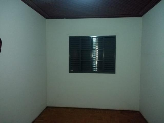 Casa à venda em Jaú - Foto 7