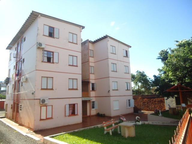 (AP2058) Apartamento na Cohab, Santo Ângelo, RS - Foto 11
