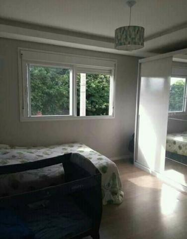 (AP2057) Apartamento no Bairro Menges, Santo Ângelo, RS - Foto 2