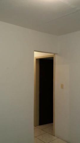 (AP1052) Apartamento no Bairro Universitário, Santo Ângelo, RS - Foto 10