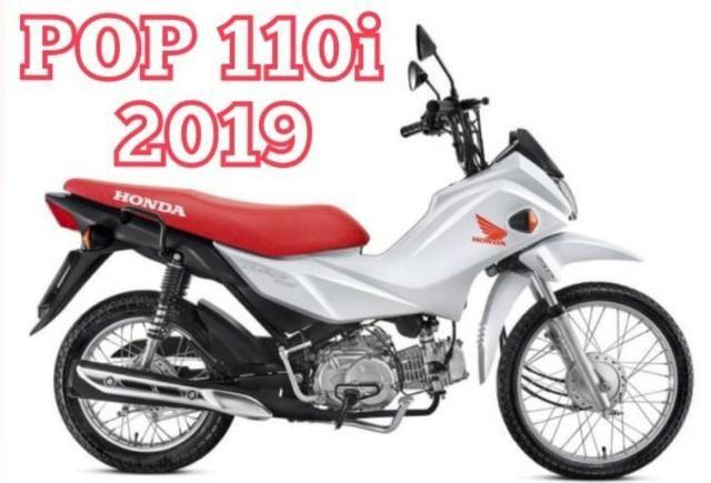 Pop 110 (I.B) - Foto 2