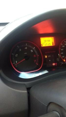 Sandero Stepway 1.6 automático - carro de procedencia!! - Foto 5