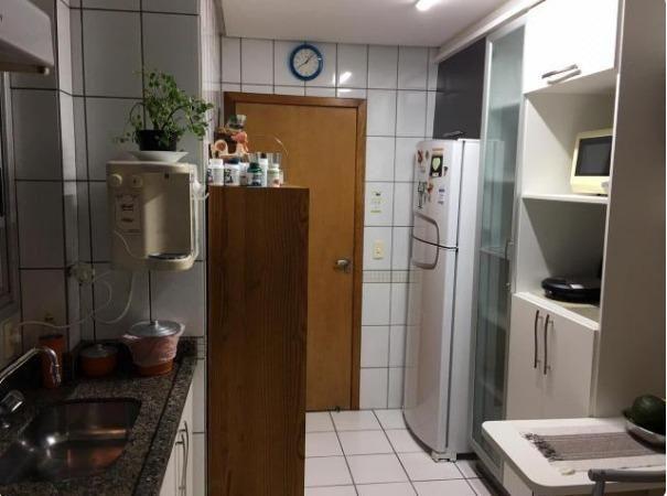 St Bueno | 3 Qts 1 Suite | 3 Bh | 2 Vagas | Lazer Completo | Gerador | Piscina Aquecida - Foto 14