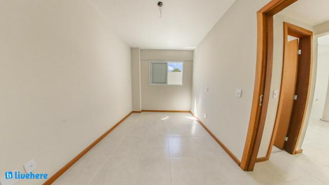 Apartamento no Jardim Macarengo São Carlos- A190329798 - Foto 11