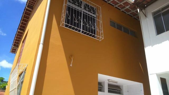 Casa 05 quartos Matatu - Foto 16