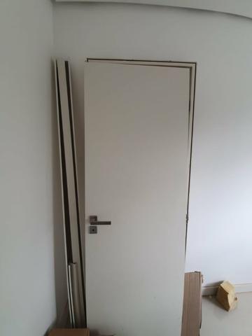 Porta nova - Foto 2