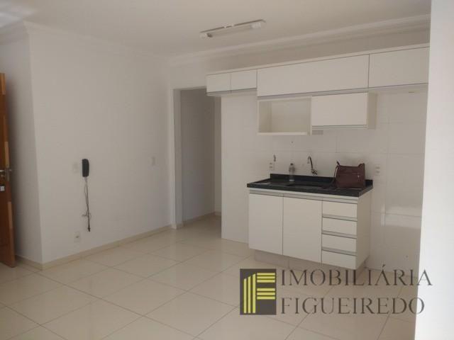 Apartamento para locação na boa vista - Foto 4