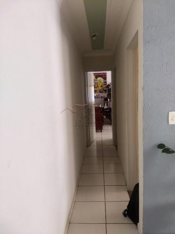 Apartamento para alugar com 1 dormitórios em Centro, Ribeirao preto cod:L14964 - Foto 6