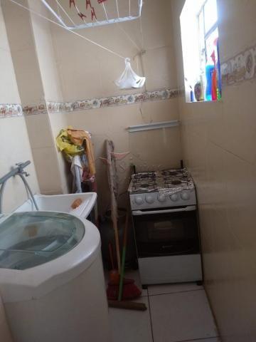 Apartamento para alugar com 1 dormitórios em Centro, Ribeirao preto cod:L14964 - Foto 5
