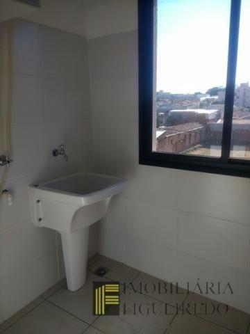 Apartamento para locação na boa vista - Foto 5
