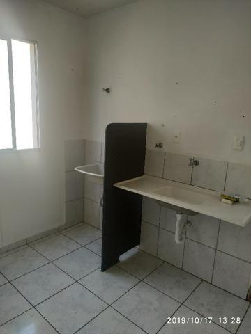 Apartamento - Foto 11