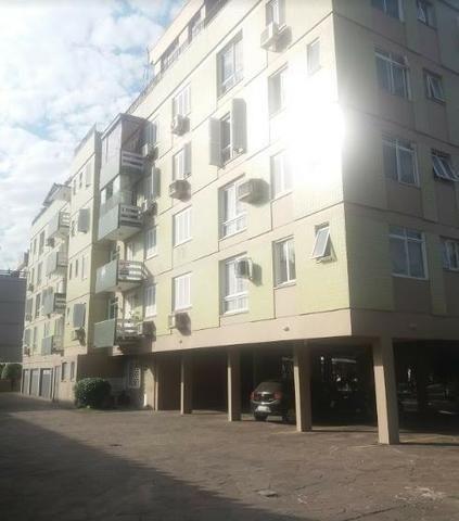 Apartamento à venda com 3 dormitórios em Jardim lindóia, Porto alegre cod:9920200 - Foto 20