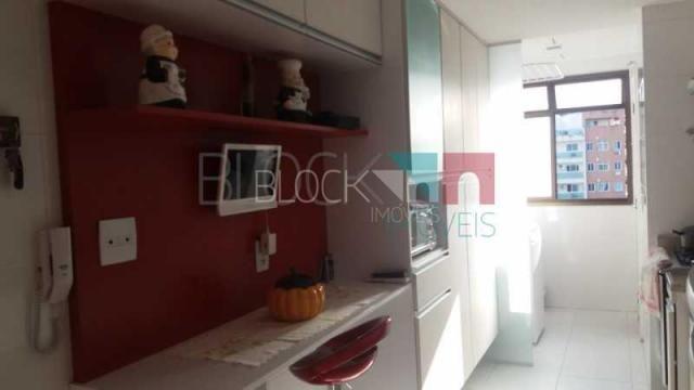 Apartamento à venda com 3 dormitórios cod:RCAP30933 - Foto 6