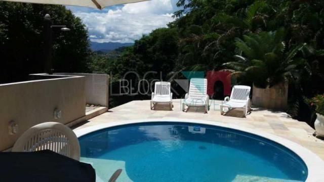 Casa à venda com 5 dormitórios em Marinas, Angra dos reis cod:RCCN50089 - Foto 7