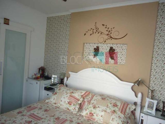 Apartamento à venda com 5 dormitórios cod:RCCO50016 - Foto 10
