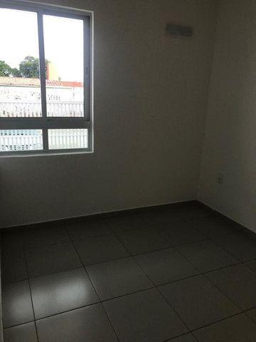 Apartamento Térreo no Castelo Branco com 2 quartos - Foto 9