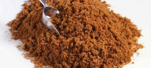 Açucar Mascavo kg (Temos tambem Rapadura e melado) - Foto 4