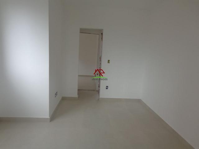 Apartamento de 02 quartos no Jardim Leblon - Foto 10