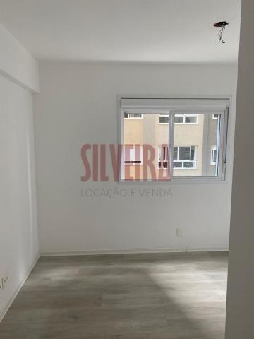 Apartamento à venda com 2 dormitórios em Jardim carvalho, Porto alegre cod:7461 - Foto 6