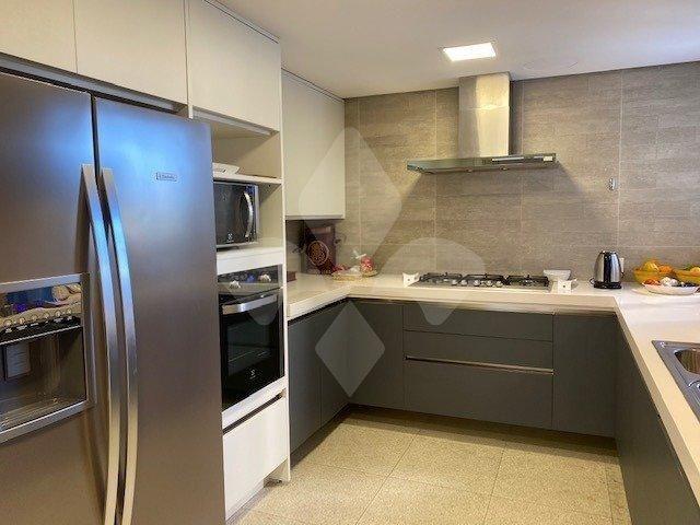 Apartamento à venda com 3 dormitórios em Jardim europa, Porto alegre cod:8433 - Foto 16