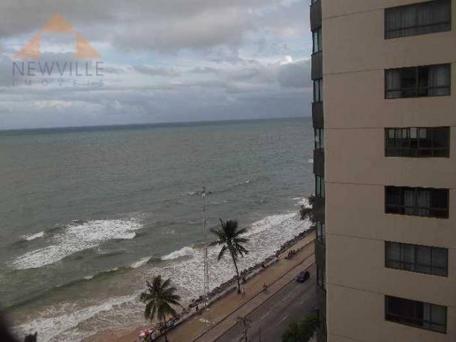 Apartamento com 3 quartos à venda, 163 m² por R$ 749.999 - Boa Viagem - Recife - Foto 3
