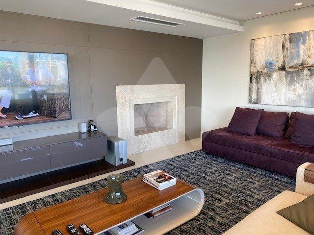 Apartamento à venda com 3 dormitórios em Jardim europa, Porto alegre cod:8433 - Foto 3
