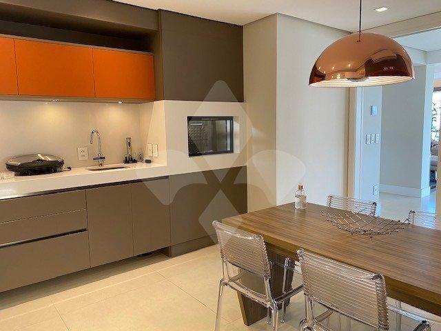 Apartamento à venda com 3 dormitórios em Jardim europa, Porto alegre cod:8433 - Foto 18