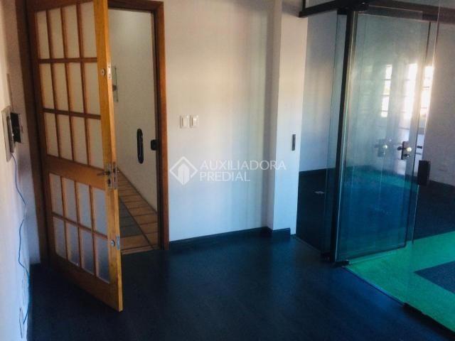 Escritório para alugar em Centro, Gramado cod:316412 - Foto 8