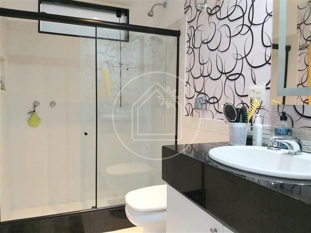 Apartamento à venda com 3 dormitórios em Copacabana, Rio de janeiro cod:884107 - Foto 17