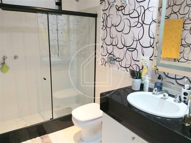 Apartamento à venda com 3 dormitórios em Copacabana, Rio de janeiro cod:884107 - Foto 16