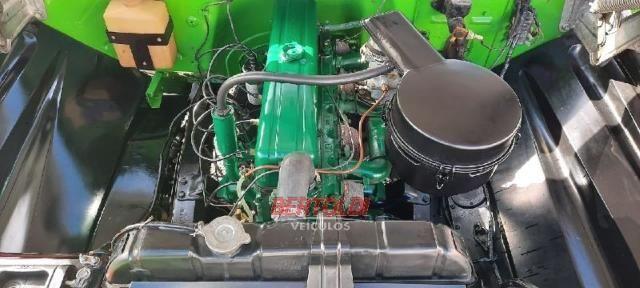 Chevrolet c14 1968 149cv - Foto 3