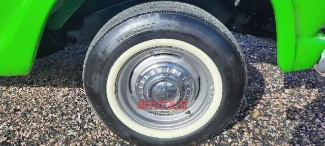 Chevrolet c14 1968 149cv - Foto 11