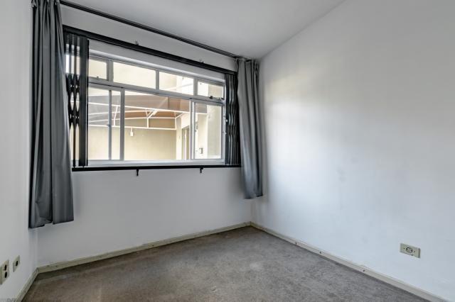 Apartamento para alugar com 2 dormitórios em Xaxim, Curitiba cod:00324.001 - Foto 8