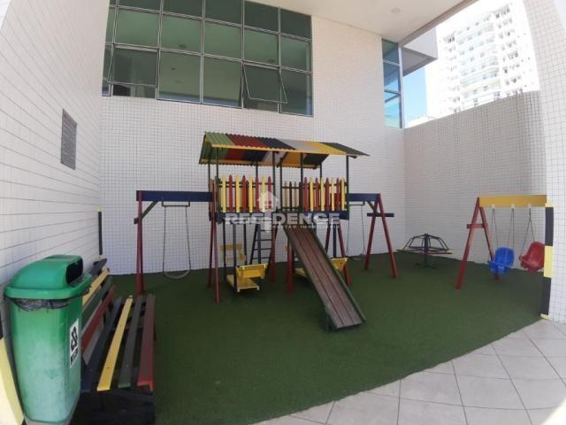 Apartamento à venda com 2 dormitórios em Itapoã, Vila velha cod:3113V - Foto 12