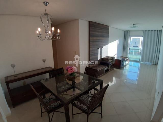 Apartamento à venda com 2 dormitórios em Itapoã, Vila velha cod:3113V - Foto 7