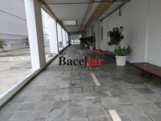 Apartamento à venda com 3 dormitórios em Tijuca, Rio de janeiro cod:TIAP31526 - Foto 18