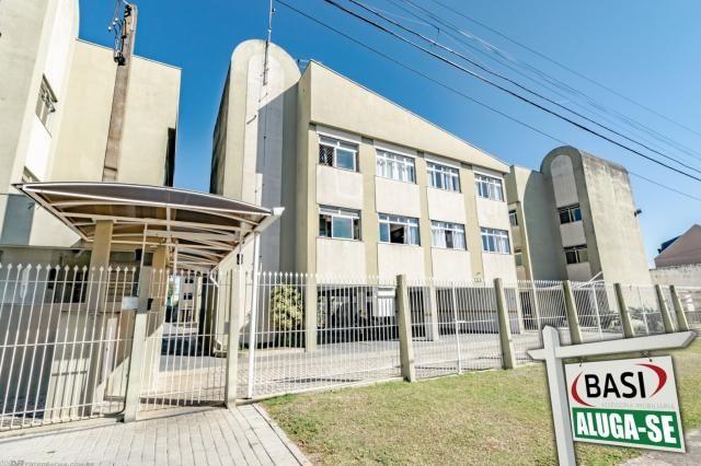 Apartamento para alugar com 2 dormitórios em Xaxim, Curitiba cod:00324.001 - Foto 15