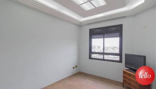 Apartamento para alugar com 4 dormitórios em Vila prudente, São paulo cod:213033 - Foto 19