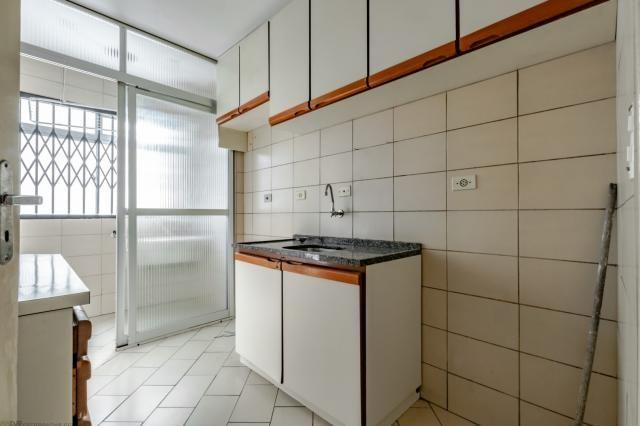 Apartamento para alugar com 2 dormitórios em Xaxim, Curitiba cod:00324.001 - Foto 5