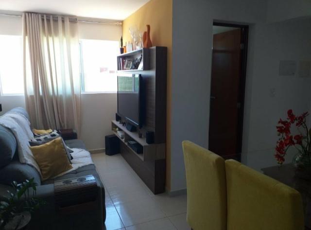Repasse De Apartamento, Aceito Carro!! - Foto 8
