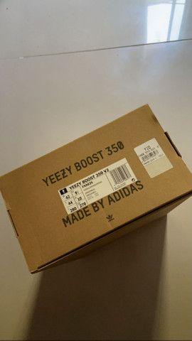 Yeezy boost 350 - Foto 3