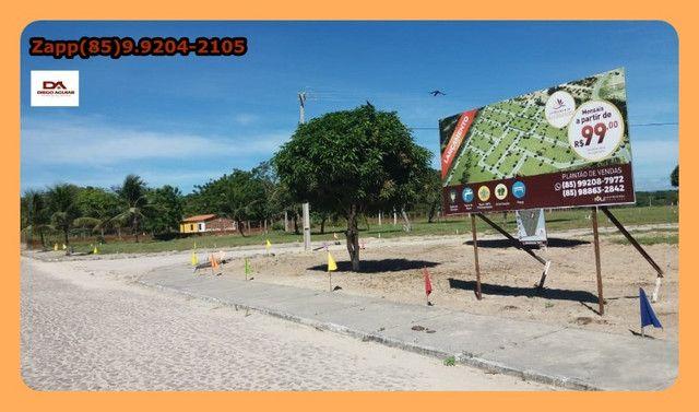 Villa Dourados Loteamento ( Invista agora)!#! - Foto 3