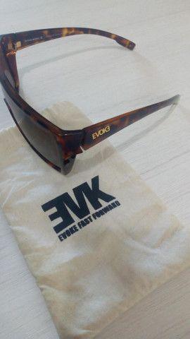 Óculos evoke bionic - Foto 3