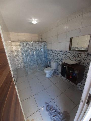 Aluguel casa - Foto 14