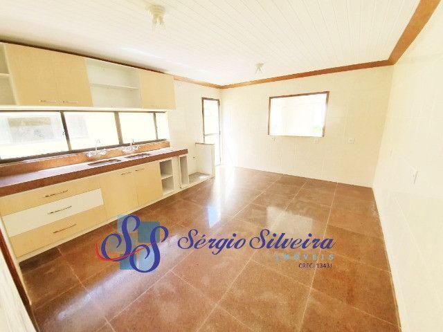 Casa duplex no Porto das Dunas com 6 suítes próximo a praia - Foto 7