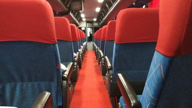 Ônibus Marcopolo g5 - Foto 9